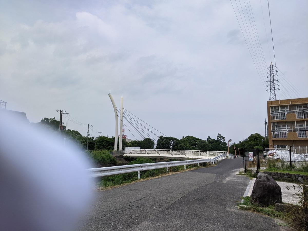 f:id:nanbo-takayama:20210612152521j:plain