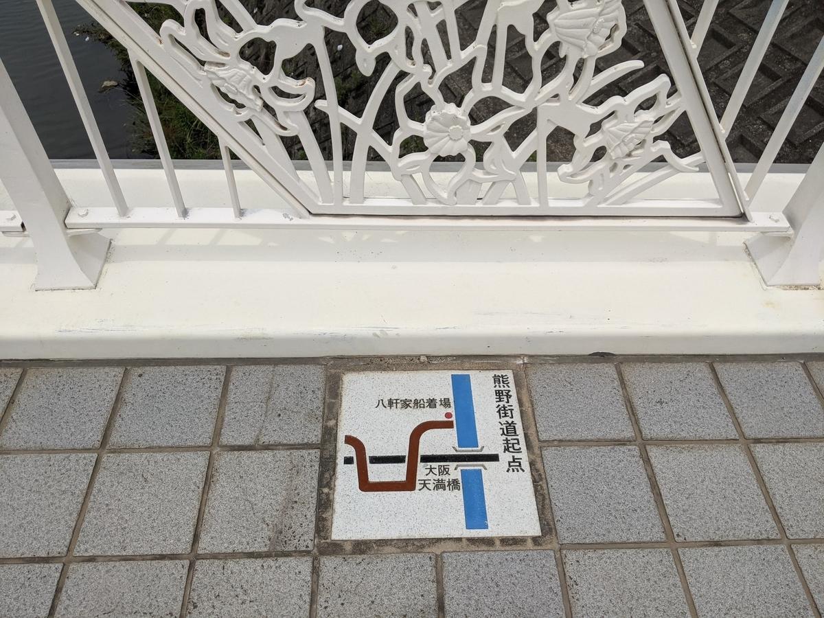 f:id:nanbo-takayama:20210612152740j:plain