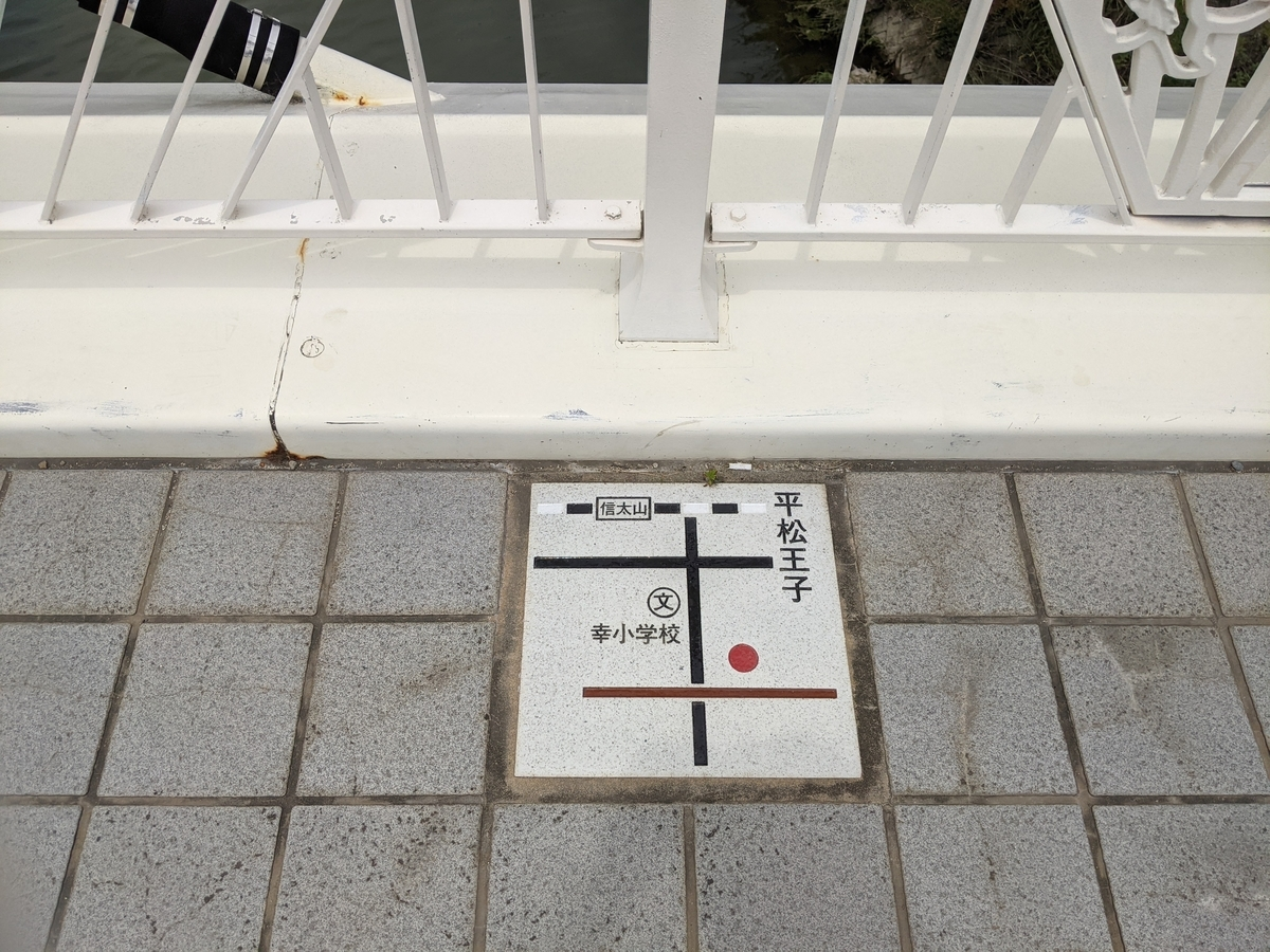 f:id:nanbo-takayama:20210612152829j:plain