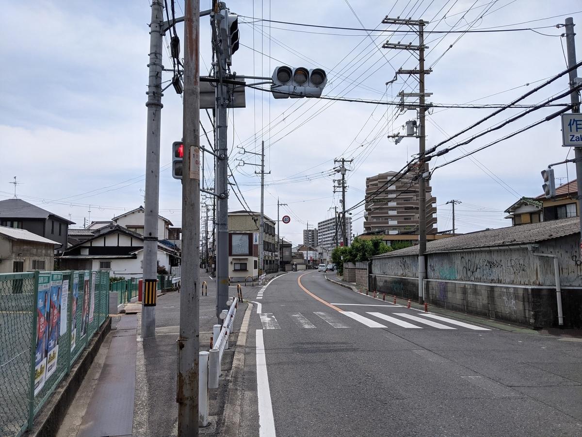 f:id:nanbo-takayama:20210612171557j:plain