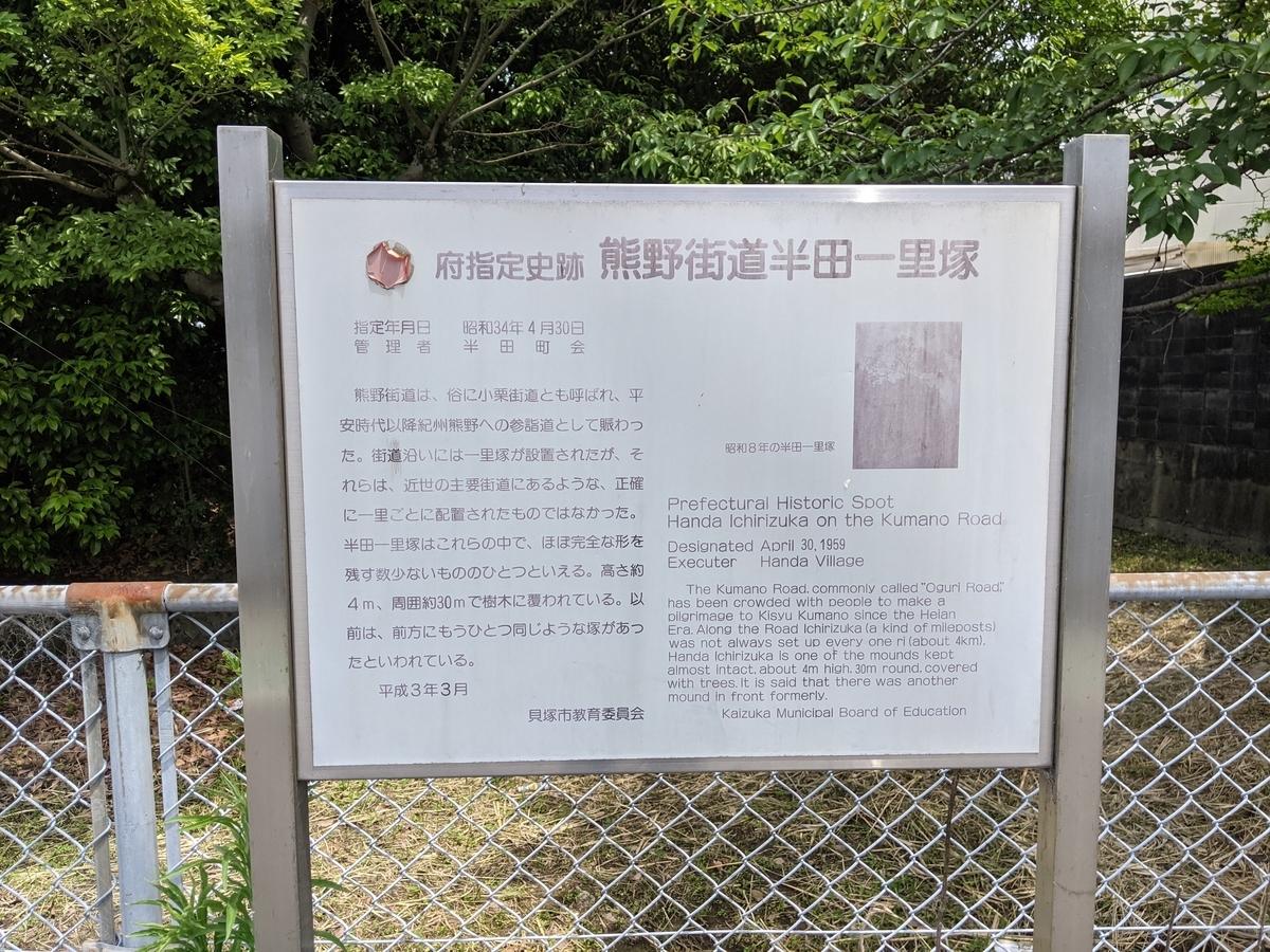 f:id:nanbo-takayama:20210612214054j:plain