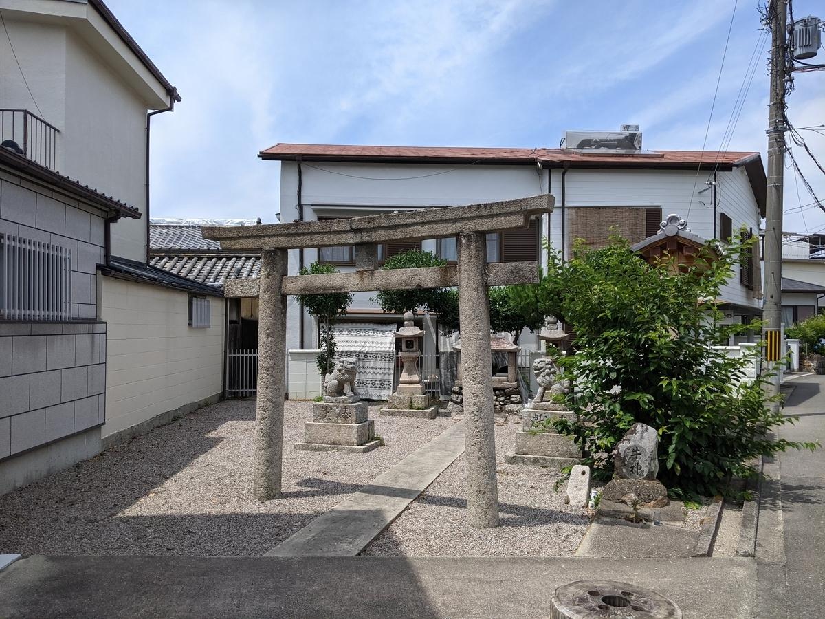 f:id:nanbo-takayama:20210612214931j:plain