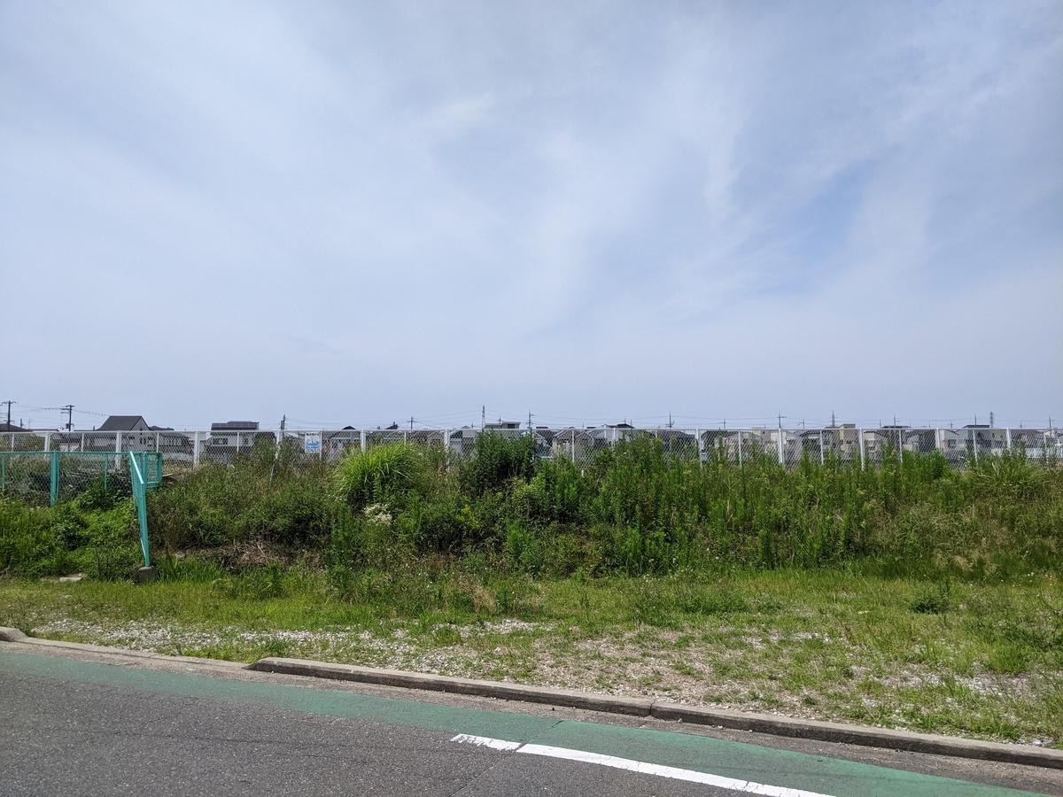 f:id:nanbo-takayama:20210612215558j:plain