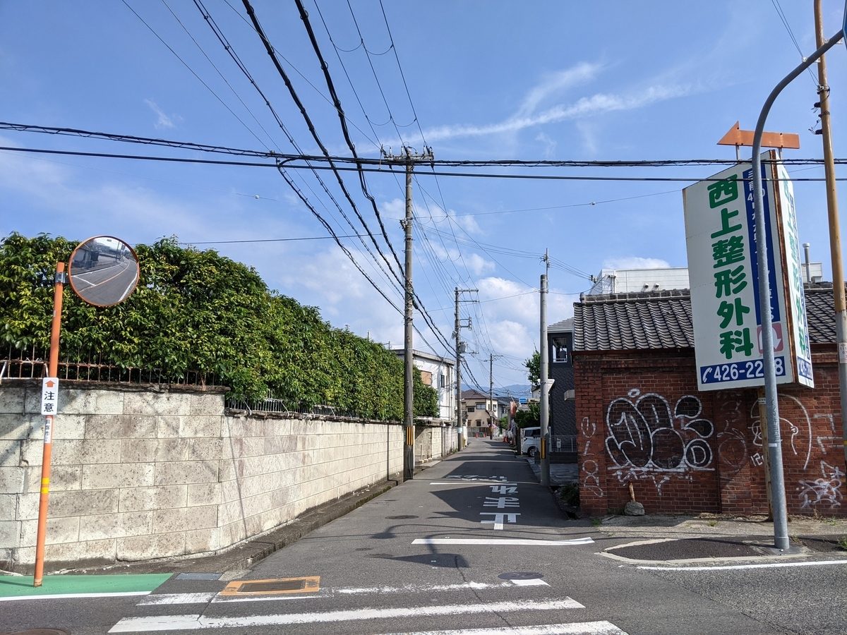 f:id:nanbo-takayama:20210612215834j:plain