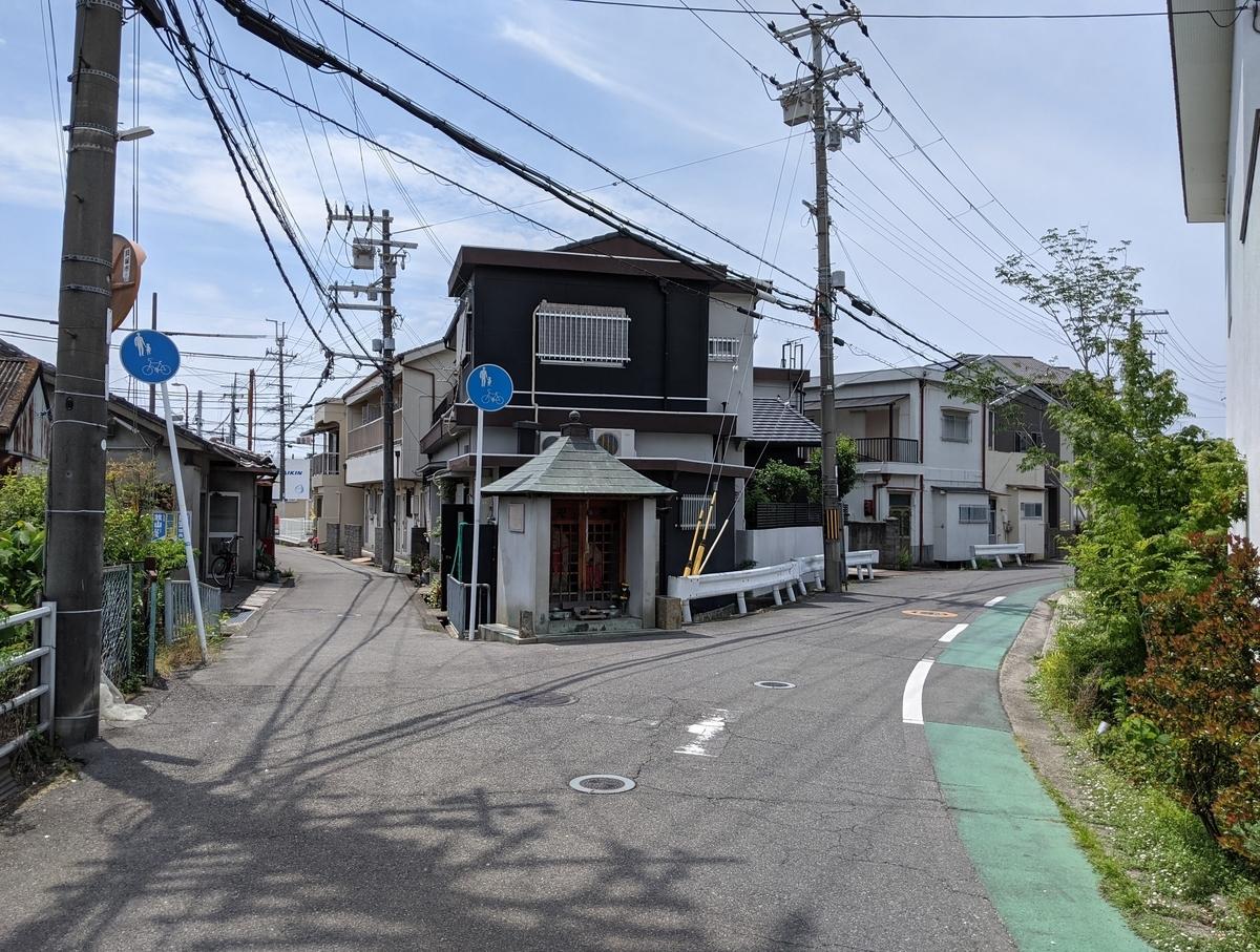 f:id:nanbo-takayama:20210612220457j:plain
