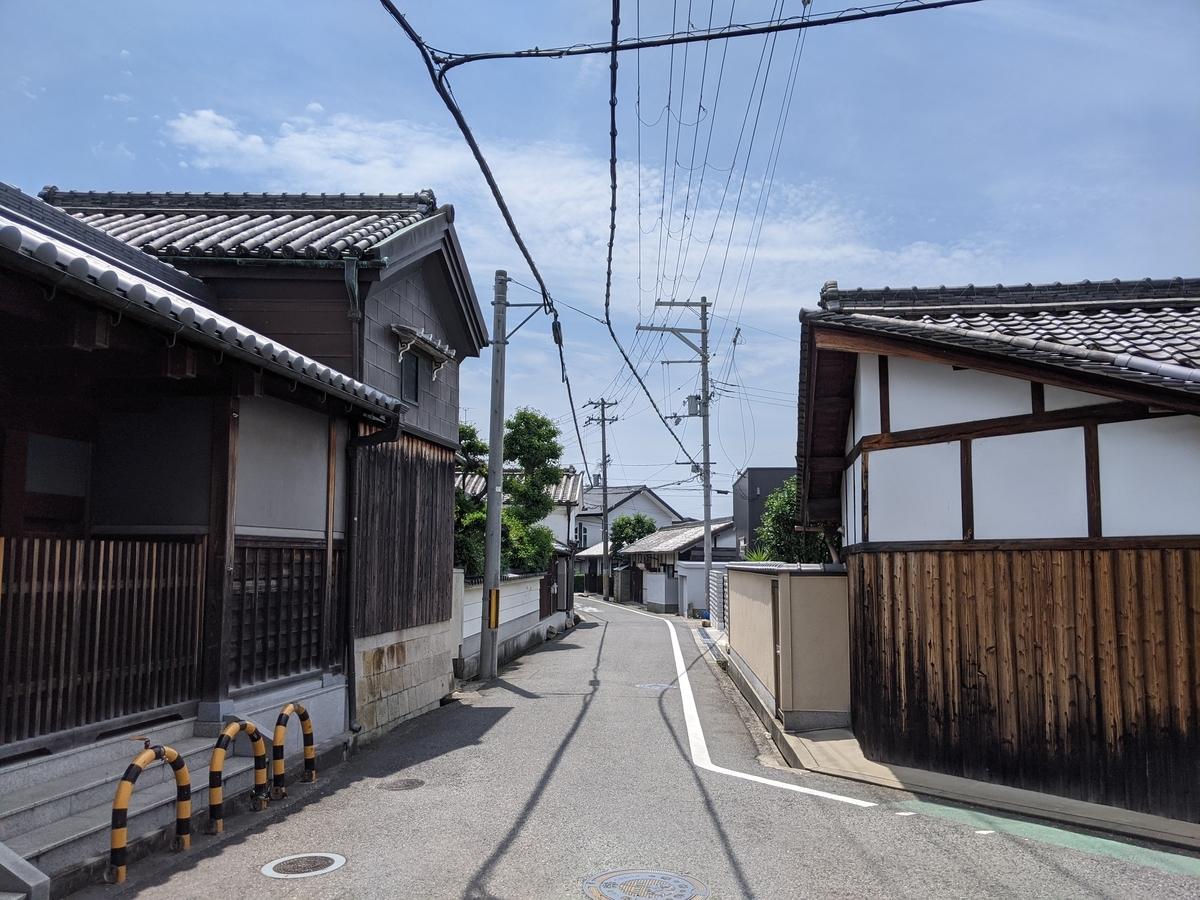 f:id:nanbo-takayama:20210612222822j:plain