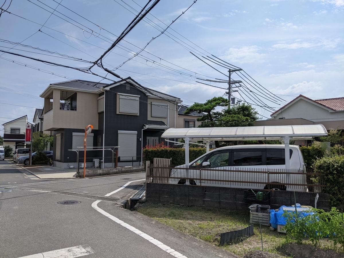 f:id:nanbo-takayama:20210613090853j:plain
