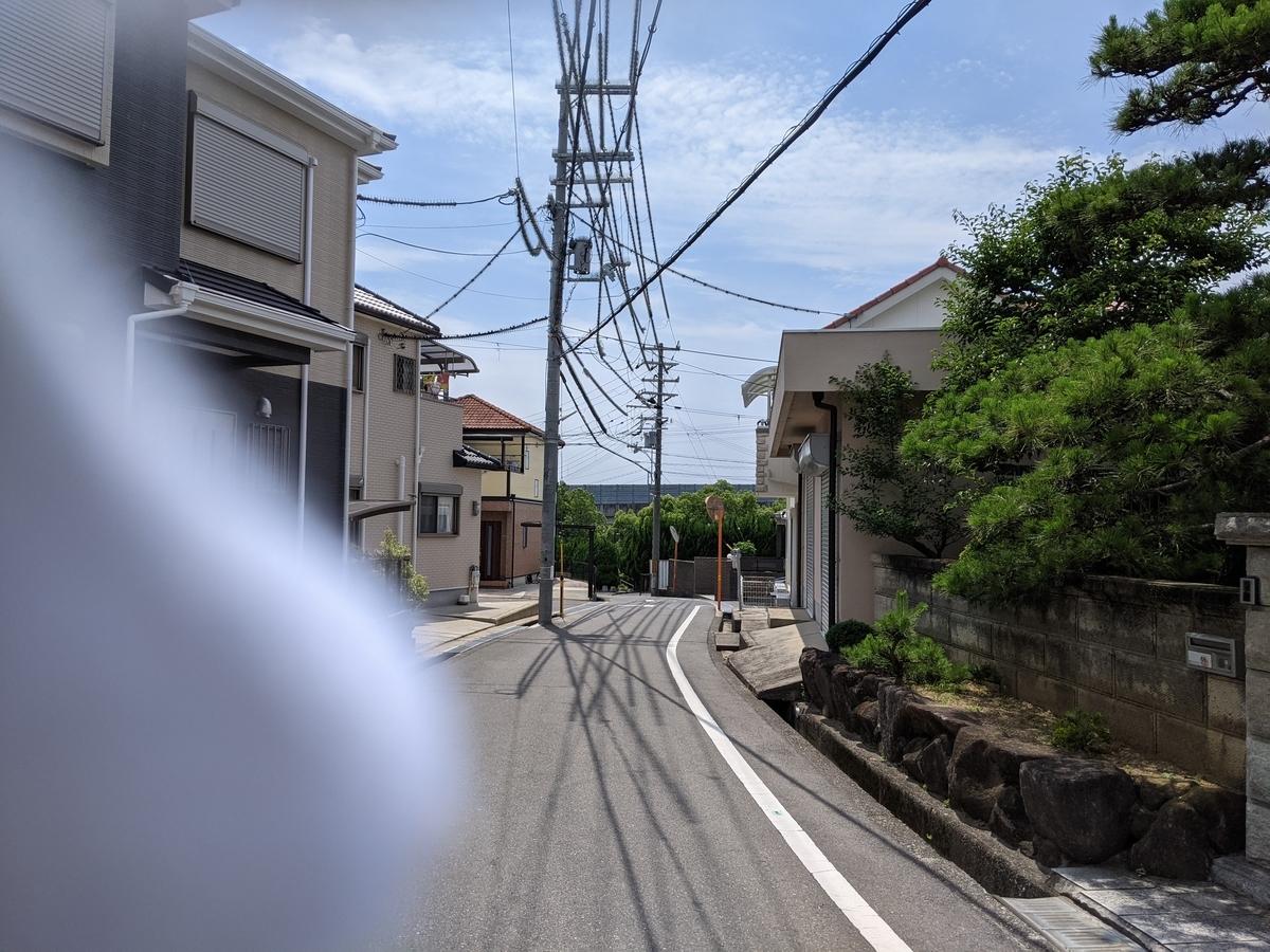 f:id:nanbo-takayama:20210613091320j:plain