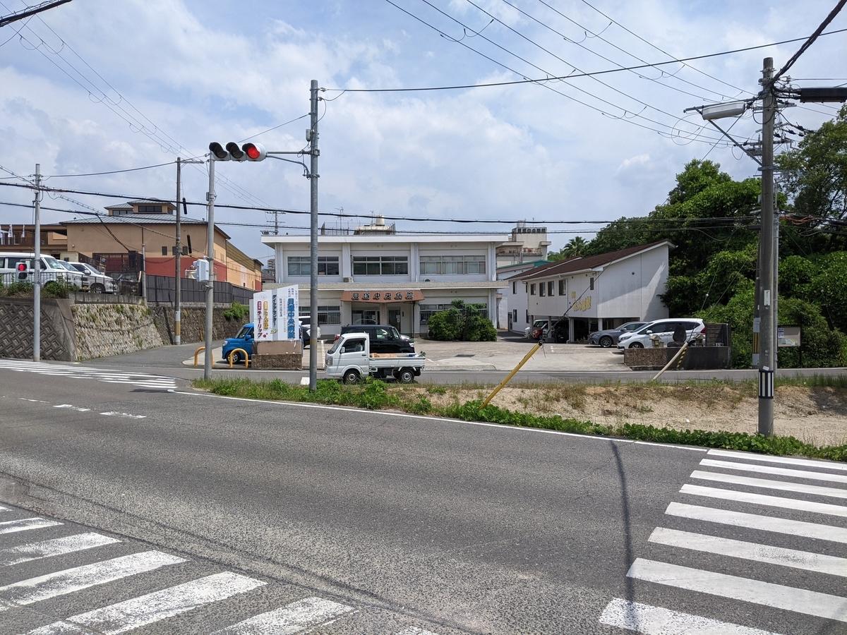 f:id:nanbo-takayama:20210613091951j:plain