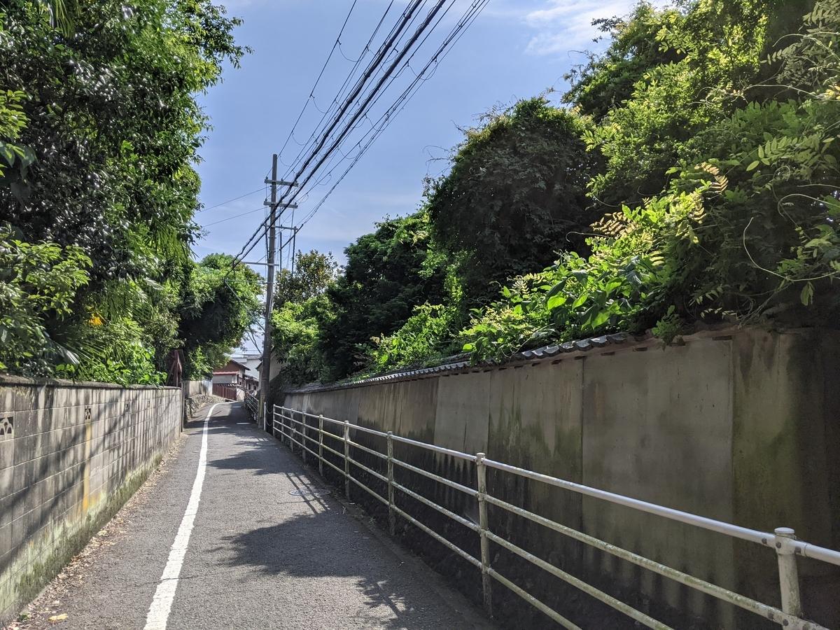 f:id:nanbo-takayama:20210613093732j:plain