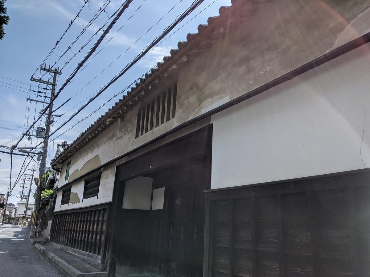 f:id:nanbo-takayama:20210613093930j:plain