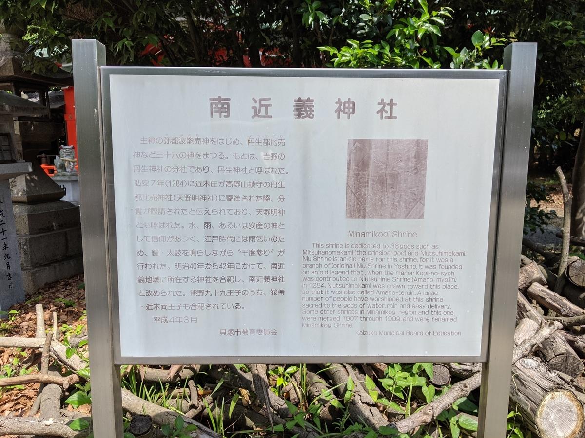 f:id:nanbo-takayama:20210613095905j:plain