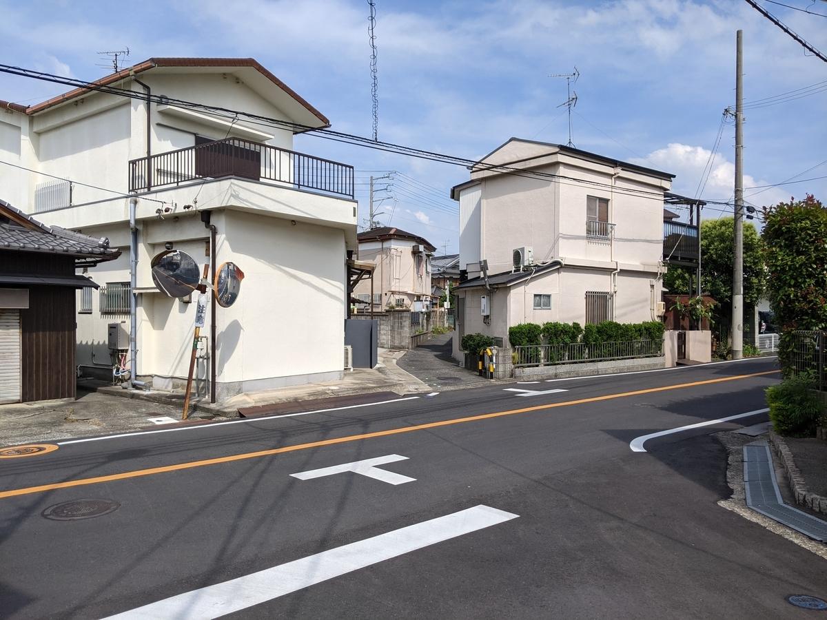 f:id:nanbo-takayama:20210613102611j:plain