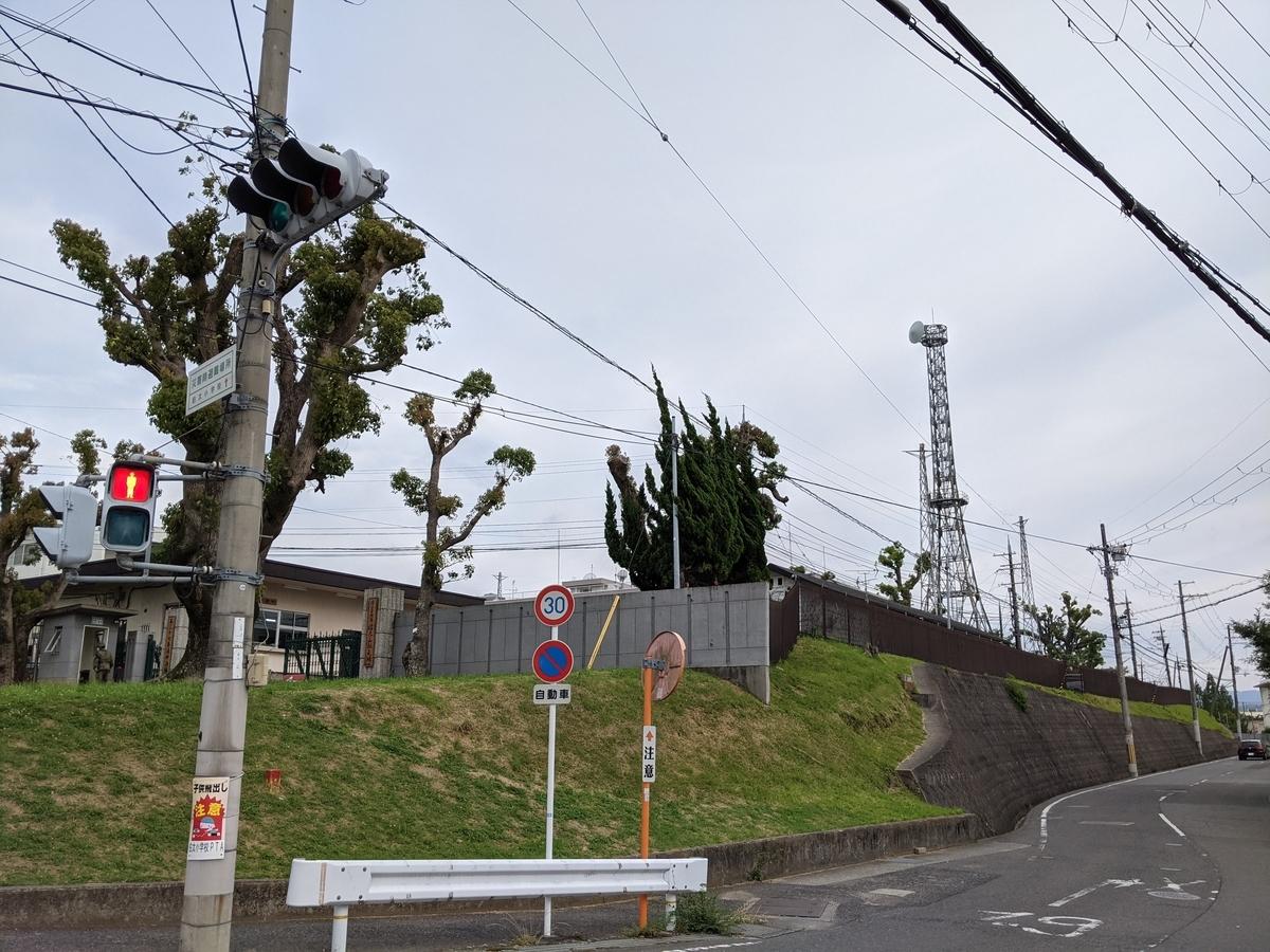 f:id:nanbo-takayama:20210613131917j:plain