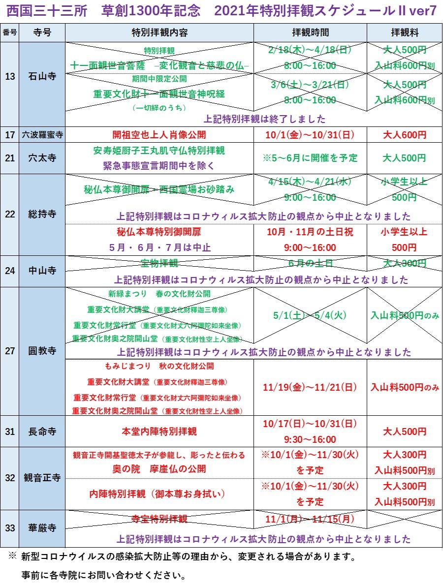 f:id:nanbo-takayama:20210613211802j:plain