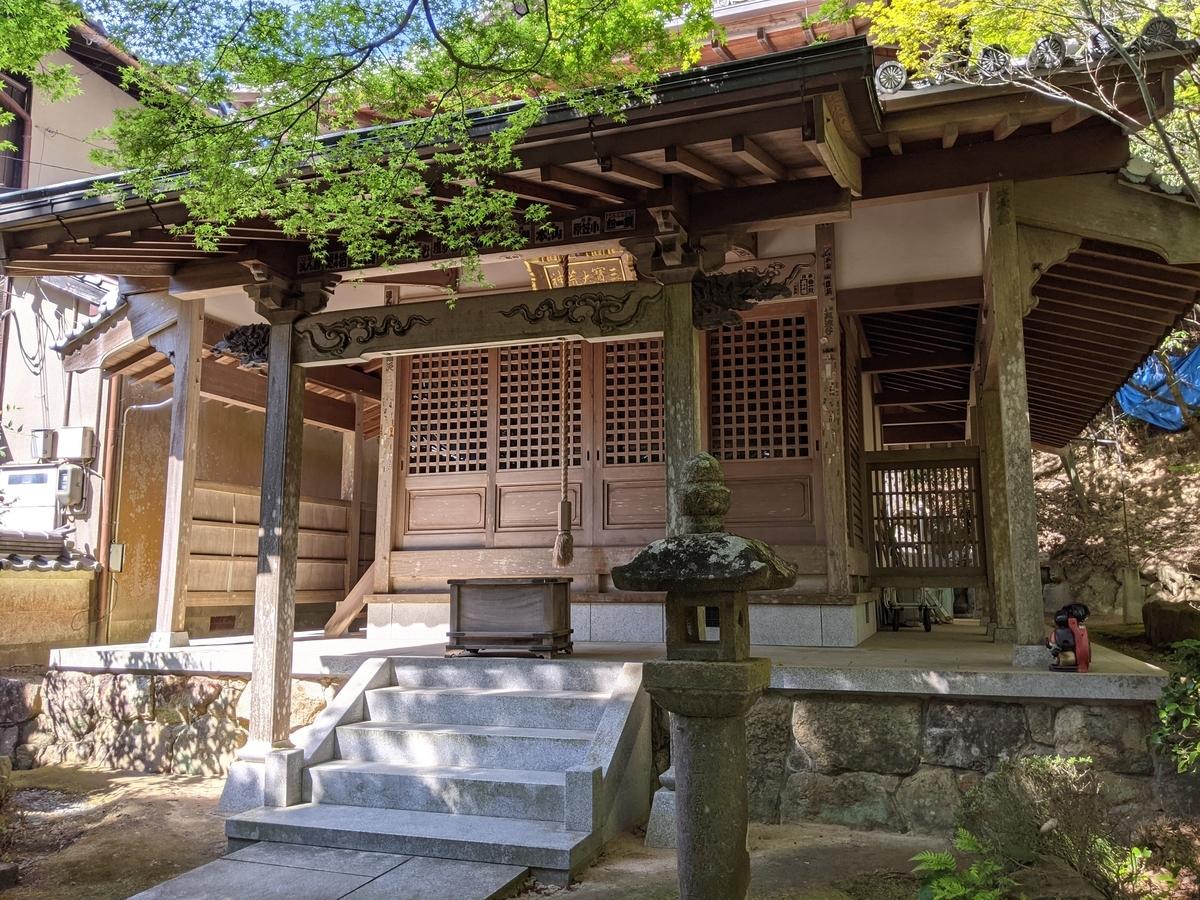 f:id:nanbo-takayama:20210616101011j:plain