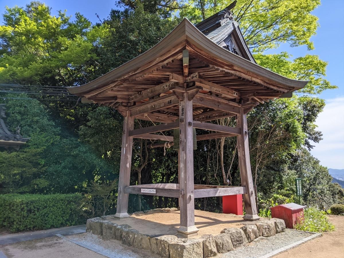f:id:nanbo-takayama:20210616101342j:plain
