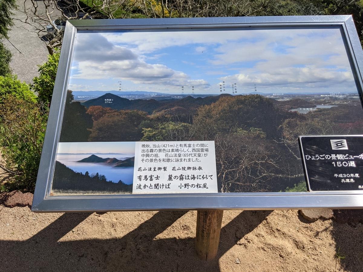 f:id:nanbo-takayama:20210616132624j:plain