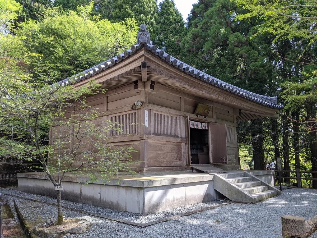 f:id:nanbo-takayama:20210616160057j:plain