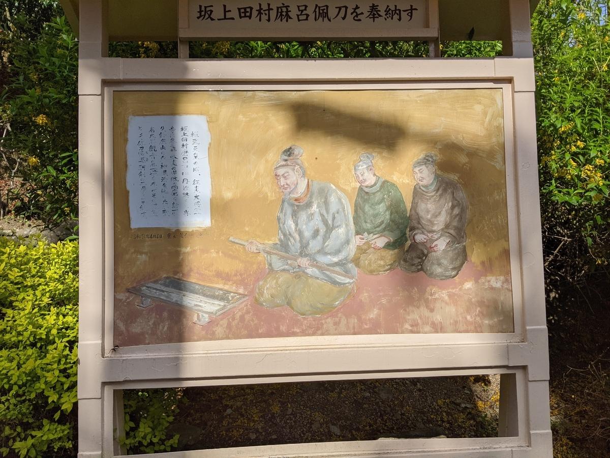 f:id:nanbo-takayama:20210617085247j:plain