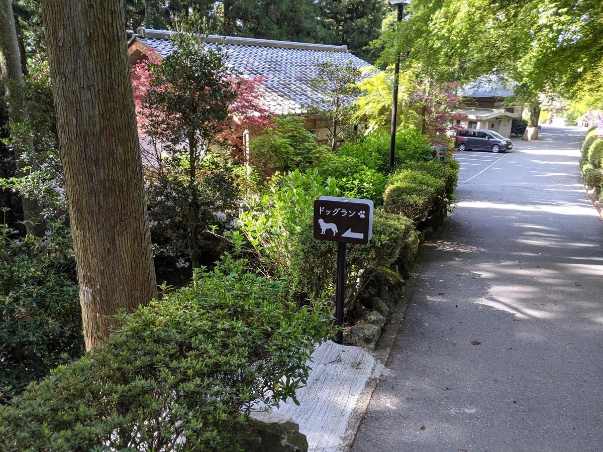 f:id:nanbo-takayama:20210617090343j:plain