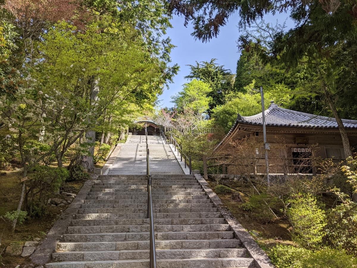 f:id:nanbo-takayama:20210617093510j:plain