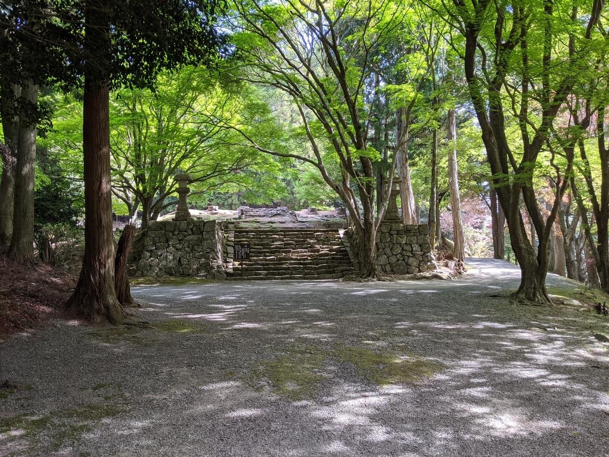 f:id:nanbo-takayama:20210617094542j:plain