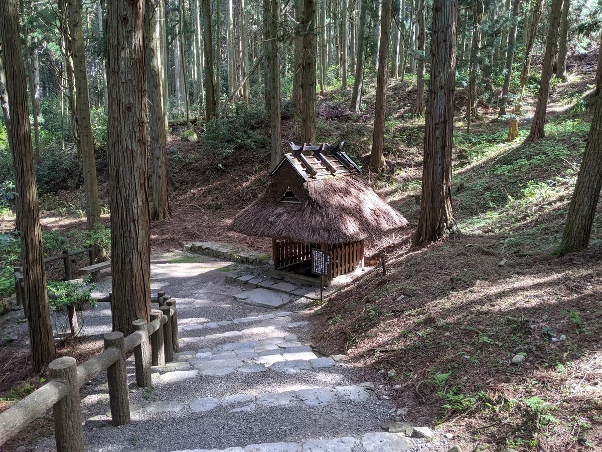 f:id:nanbo-takayama:20210617095108j:plain