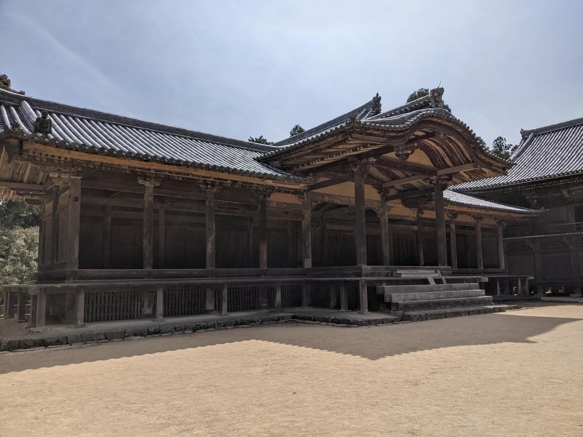 f:id:nanbo-takayama:20210618135211j:plain