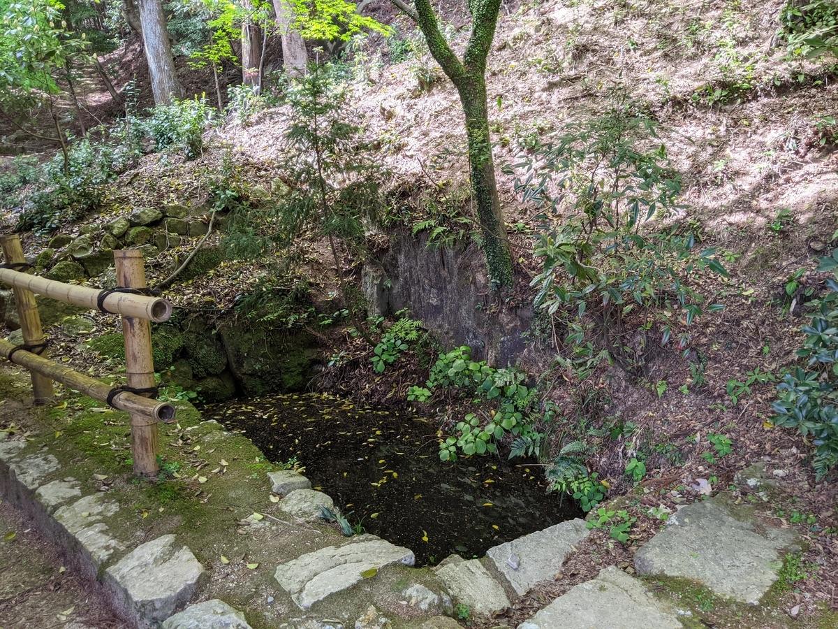 f:id:nanbo-takayama:20210618144354j:plain
