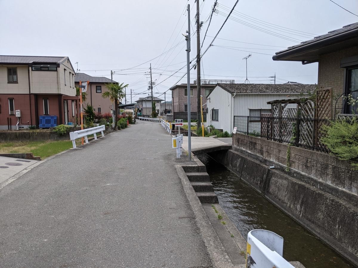 f:id:nanbo-takayama:20210618182109j:plain