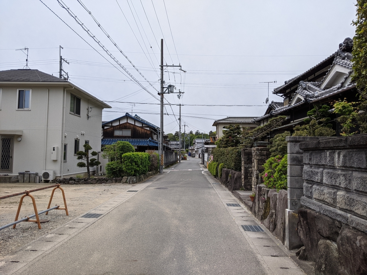 f:id:nanbo-takayama:20210618182338j:plain