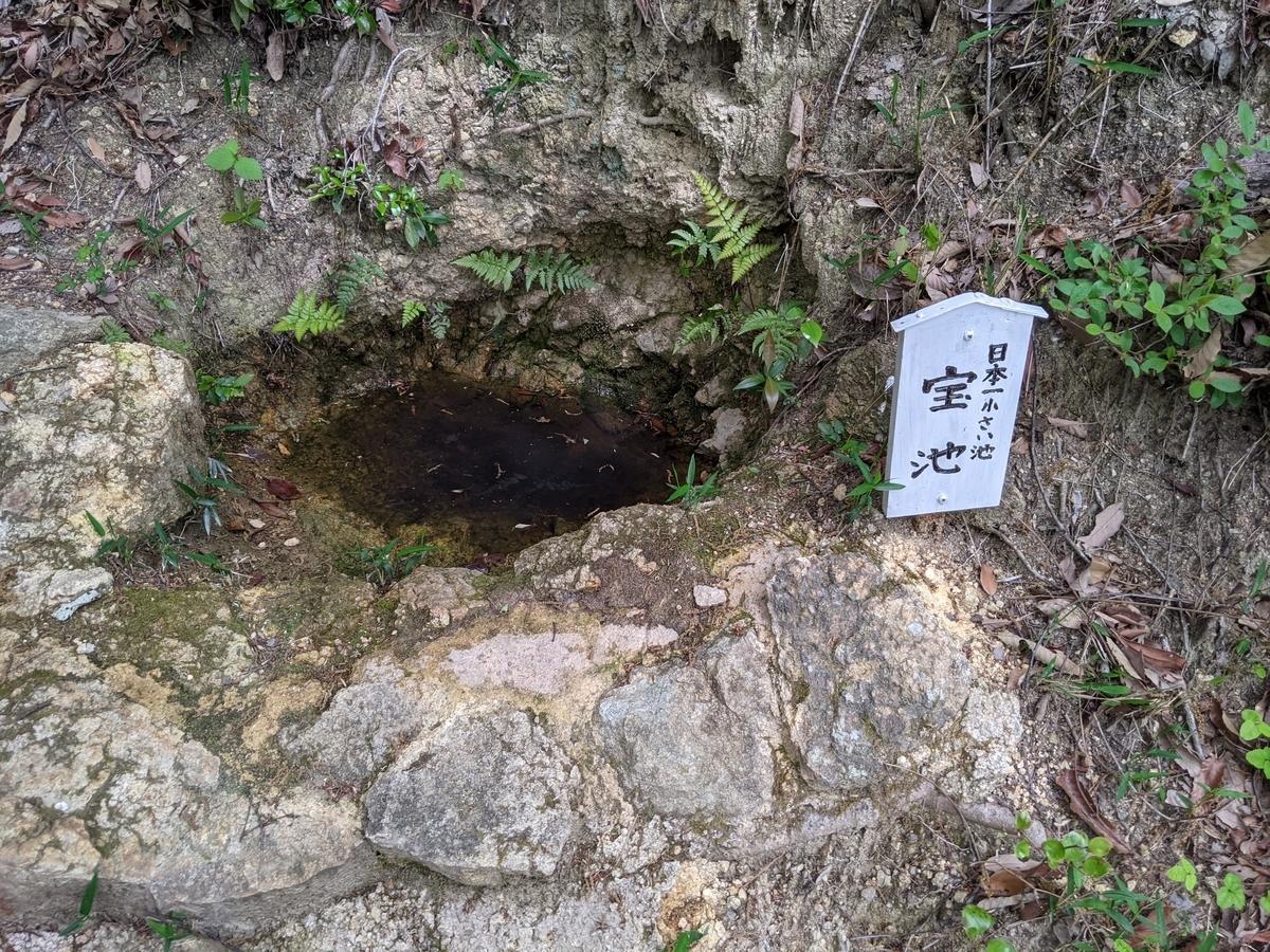 f:id:nanbo-takayama:20210618185256j:plain