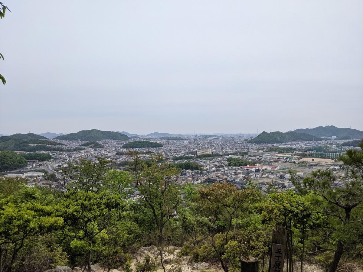 f:id:nanbo-takayama:20210618190051j:plain