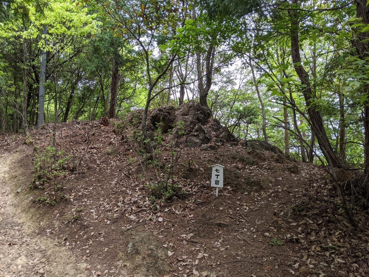 f:id:nanbo-takayama:20210618191013j:plain