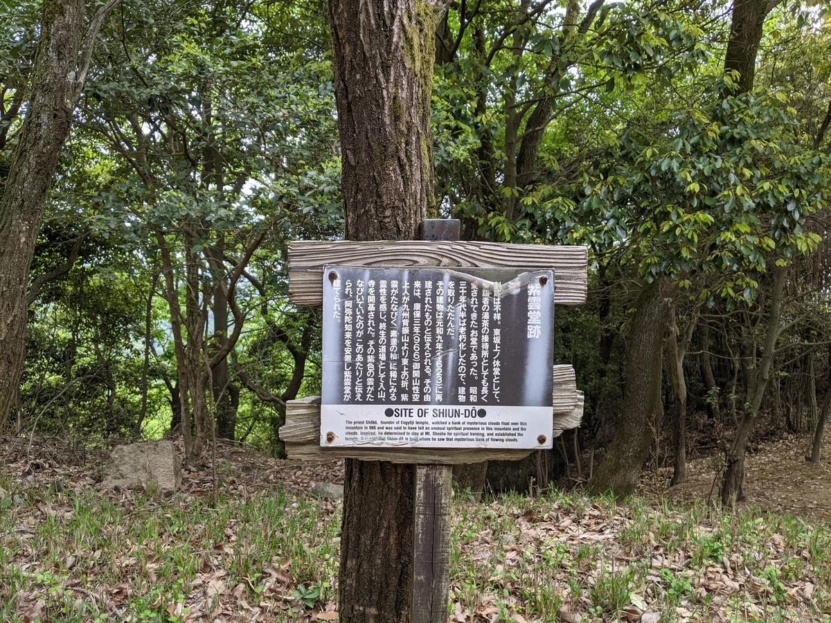 f:id:nanbo-takayama:20210619090943j:plain