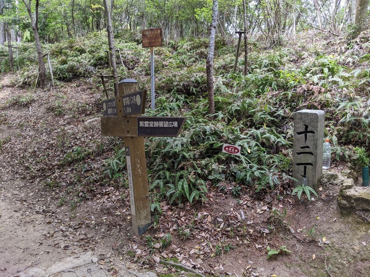 f:id:nanbo-takayama:20210619091317j:plain