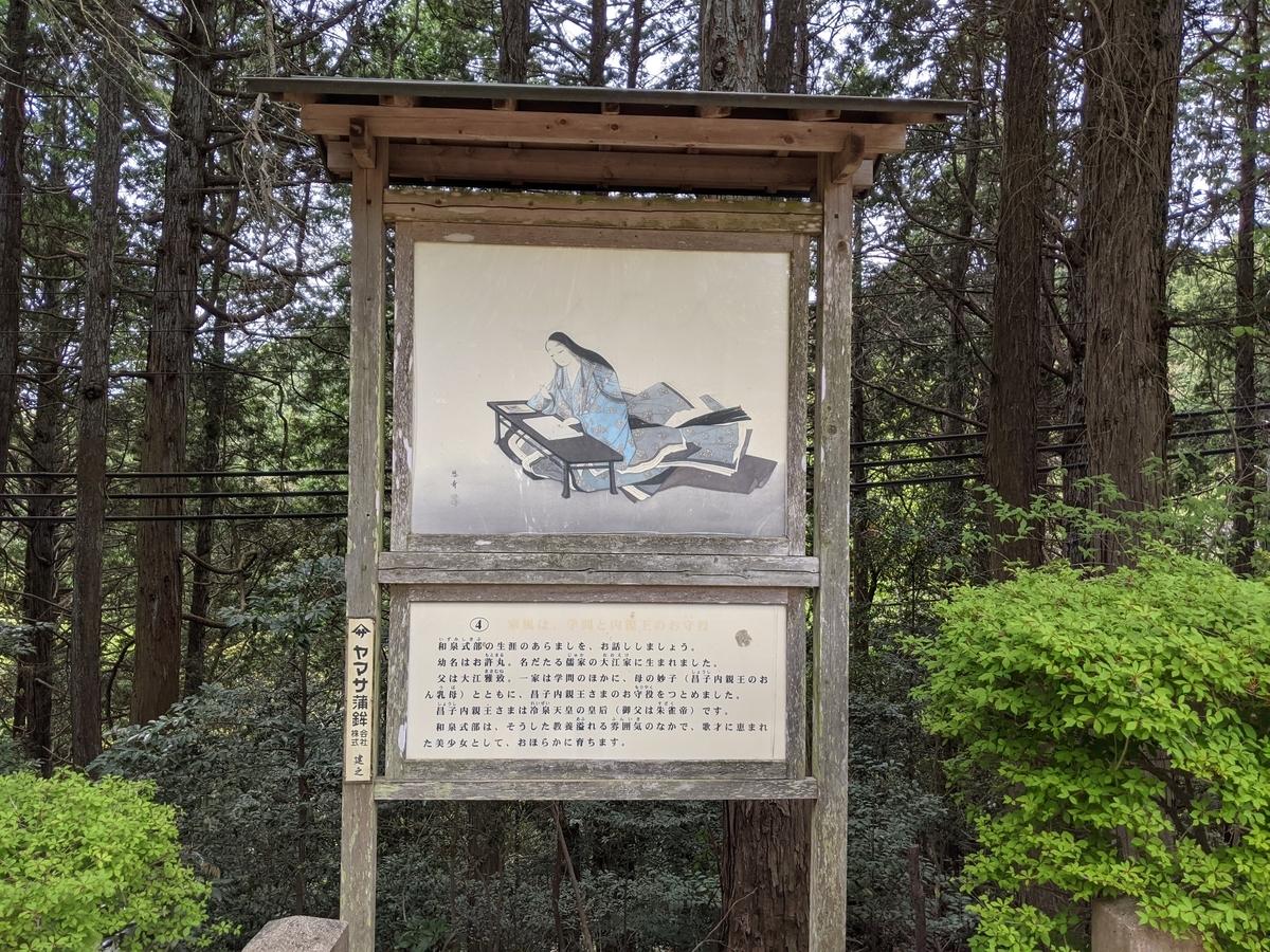 f:id:nanbo-takayama:20210619093019j:plain
