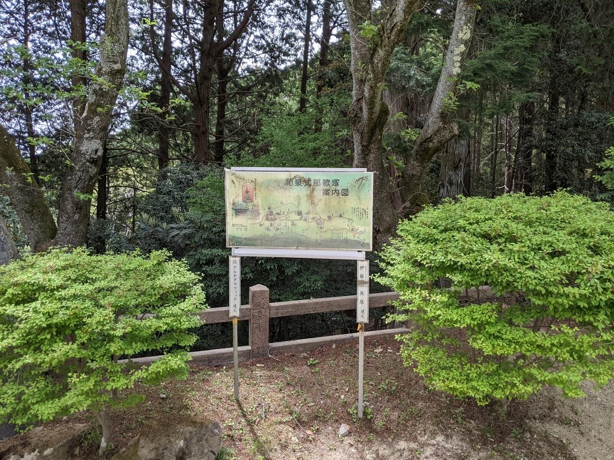 f:id:nanbo-takayama:20210619093357j:plain
