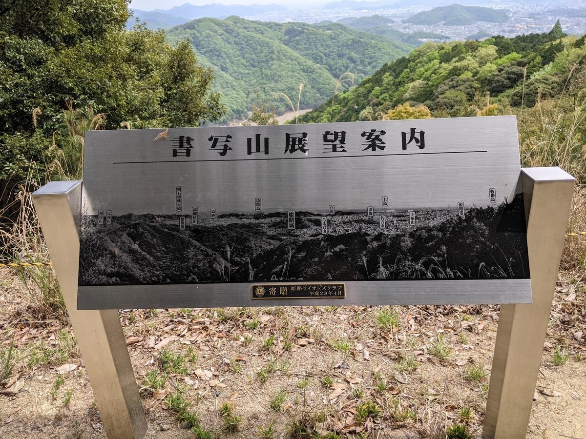 f:id:nanbo-takayama:20210619094814j:plain