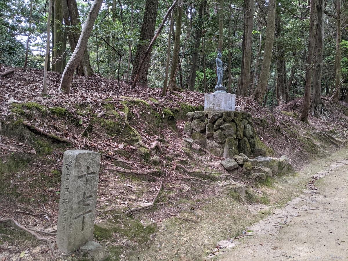 f:id:nanbo-takayama:20210619095647j:plain
