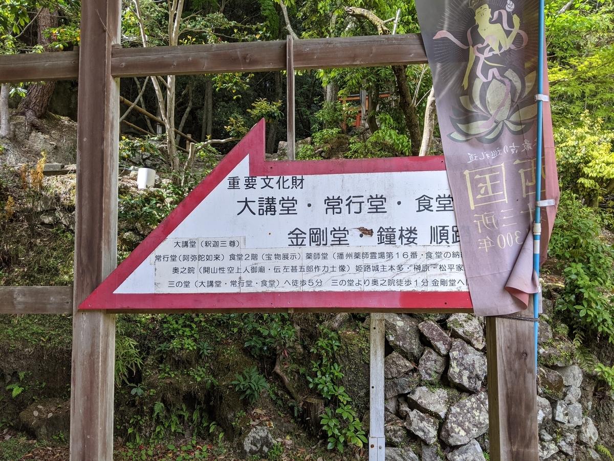 f:id:nanbo-takayama:20210619103636j:plain