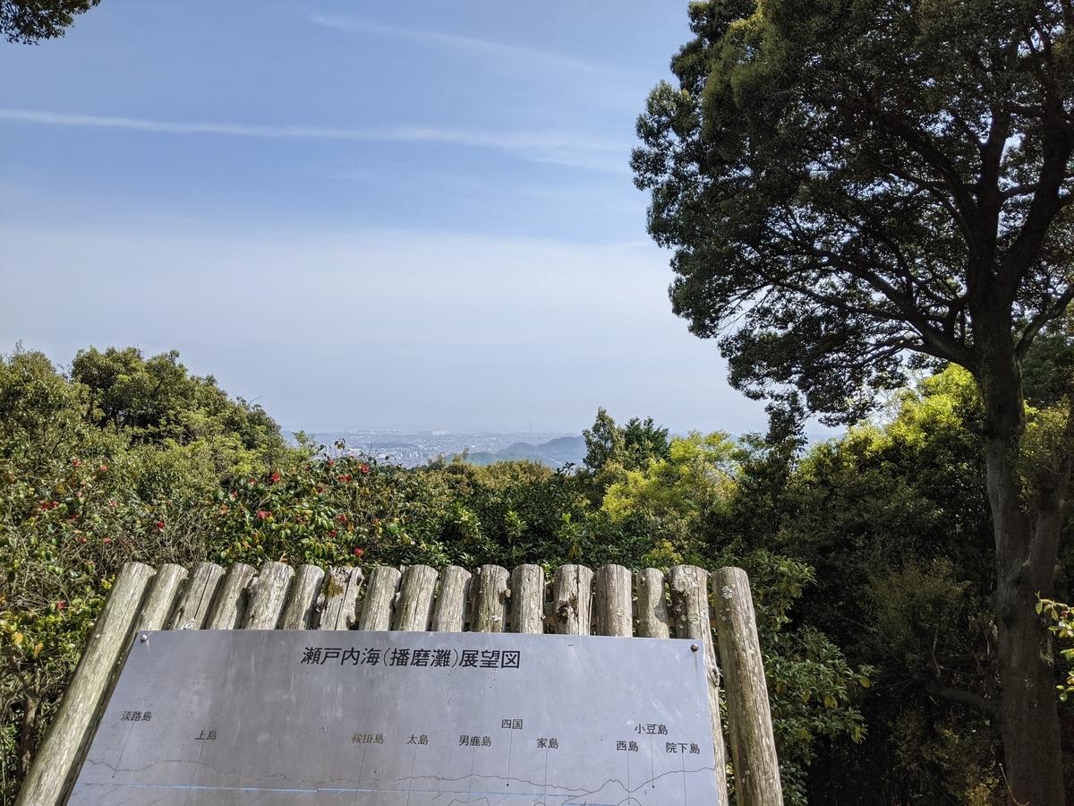 f:id:nanbo-takayama:20210619130324j:plain