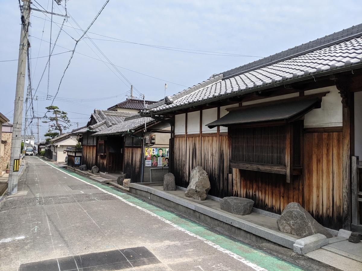 f:id:nanbo-takayama:20210626131431j:plain