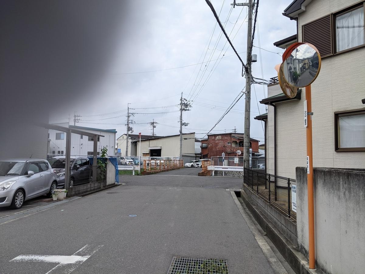 f:id:nanbo-takayama:20210626133037j:plain
