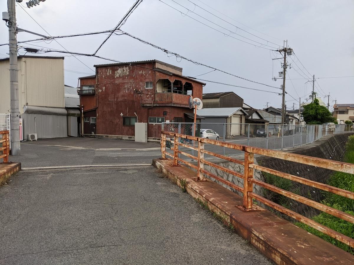 f:id:nanbo-takayama:20210626133440j:plain