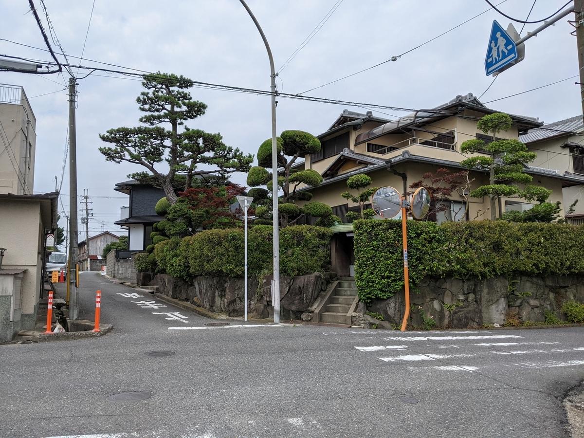 f:id:nanbo-takayama:20210626134006j:plain