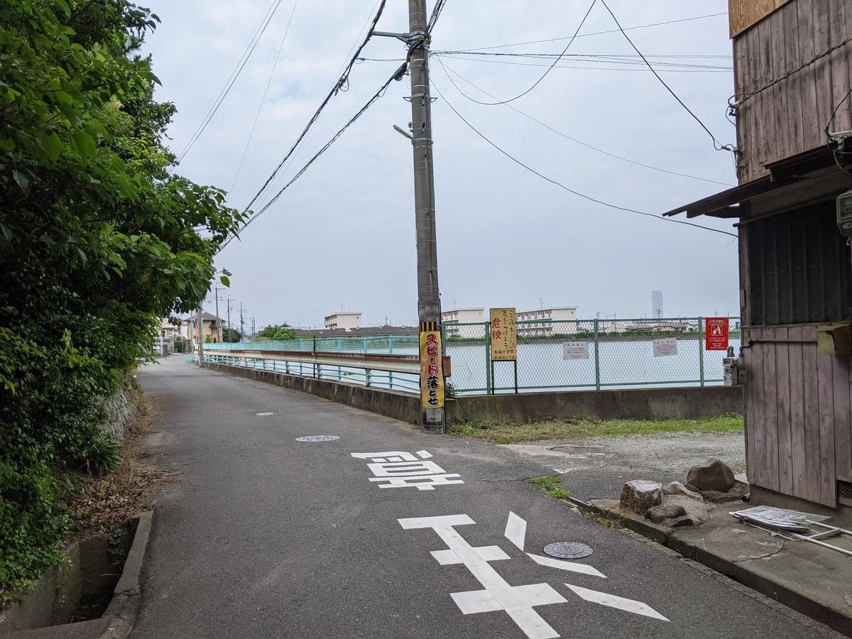 f:id:nanbo-takayama:20210626134304j:plain