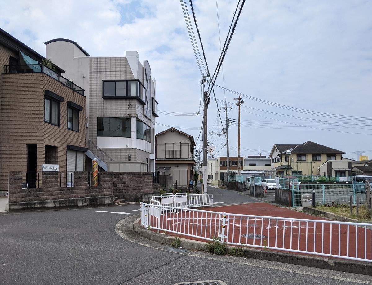 f:id:nanbo-takayama:20210626135723j:plain