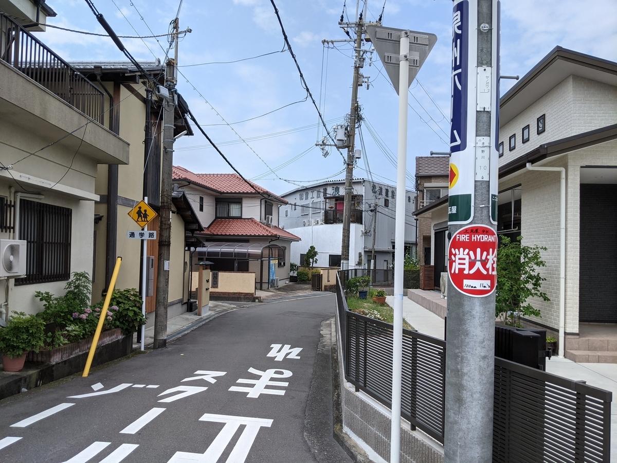 f:id:nanbo-takayama:20210626143734j:plain